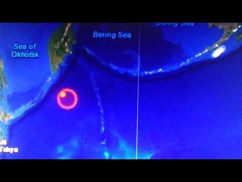 earthquake..7.6-russia..-tsunami-watch-.-hawaii-.-in-effect-3-24-2020