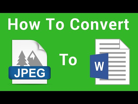 how-to-convert-image-to-text-using-google-docs-(jpeg-to-docx)