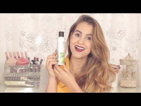 Água Micelar - Freshly Cosmetics (123, um baby de cada vez) REVIEW |  Sara Ferreira