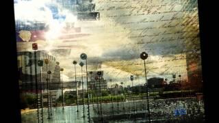 Blue States - Diamente