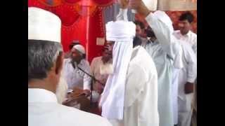 Dil Lut Liya Meem Da Kund Pa K Part2 - at Khidarwala, Samundari-Rujana Road 20_04_14