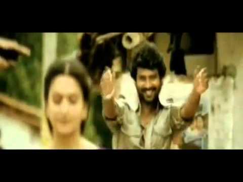 Prem Adda - kalli ivalu HD song...
