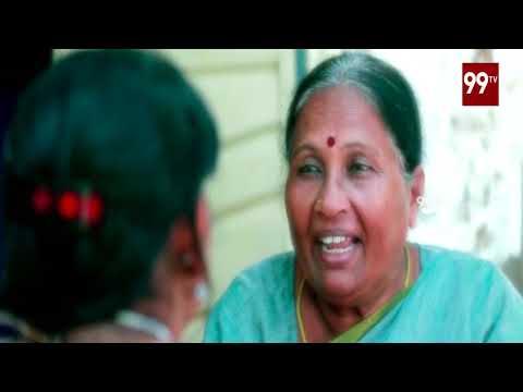 Janasena Ad On #JSP Manifesto | #Pawankalyan | AP Elections2019 | 99 TV Telugu