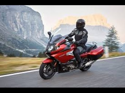 2018 bmw bagger. simple bagger 2017 new bmw k1600b bagger with 2018 bmw bagger t