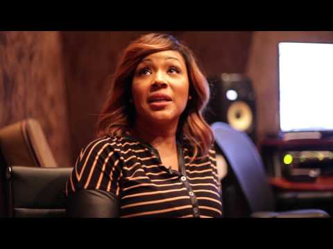 Erica Campbell - All I Need Is You ft. Jonathan...
