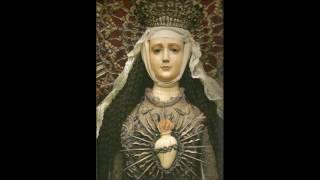 Ave Maria (Michael Bublé)