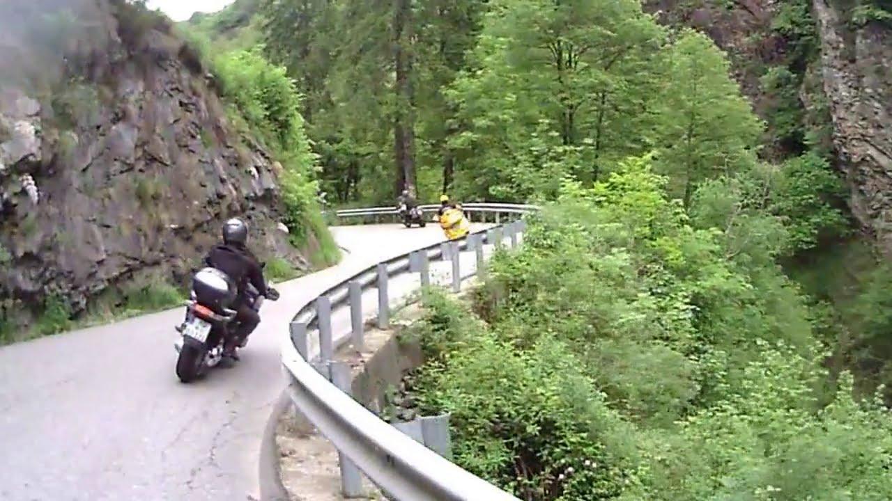 Verbania Lago Maggiore Karte.Motorradtouren Am Lago Maggiore