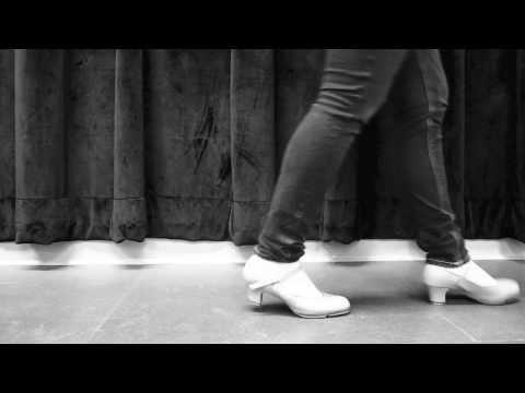 Break a Leg Teaser Trailer