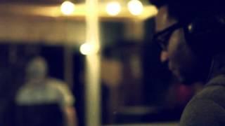 Andy Mineo - Fools Gold Feat. Sho Baraka (@AndyMineo @AmishoBaraka @JamTheHype)