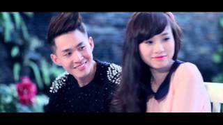[ MV HD ] Nước Mắt Cứ Rơi - Trịnh Gia Hân