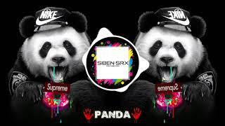 Desiigner - Panda REMIX 11SIBE…