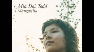 Mia Doi Todd - Tongue-Tied