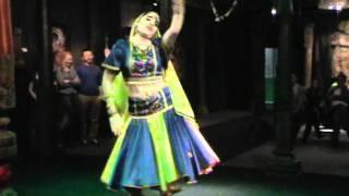 Rima Shamoeva Jhumka gira Re