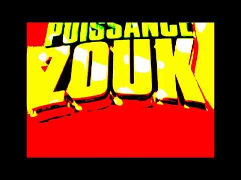 Best Of Zouk Kompa Love Vs Reaggeaton De 1998 à 2014 Mix By Dj KLCM 972(14.01.15)