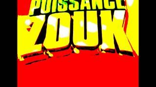 Best of zouk kompa love Vs Reaggeaton de 1998 à 2014 mix By Dj KLCM 972(14.01.15)