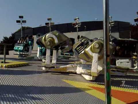 louviers 2009.wmv