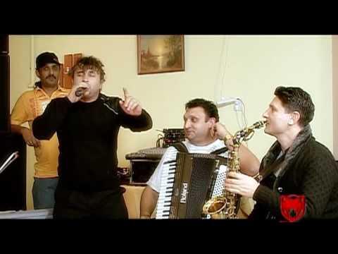 Sandu Ciorba - Muzica de petrecere vol 11