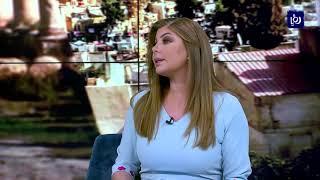 د. حكمت أبو الفول - نزف الكوادر من وزارة الصحة ... الأسباب والمعالجات الناجعة