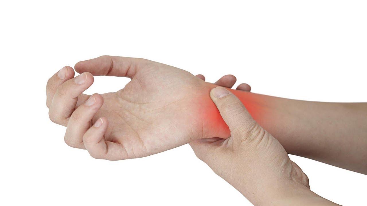 أداة مركزية تلعب دور ا مهم ا البطالة الأطراف اسباب الكهرباء في اليد اليسرى Dsvdedommel Com