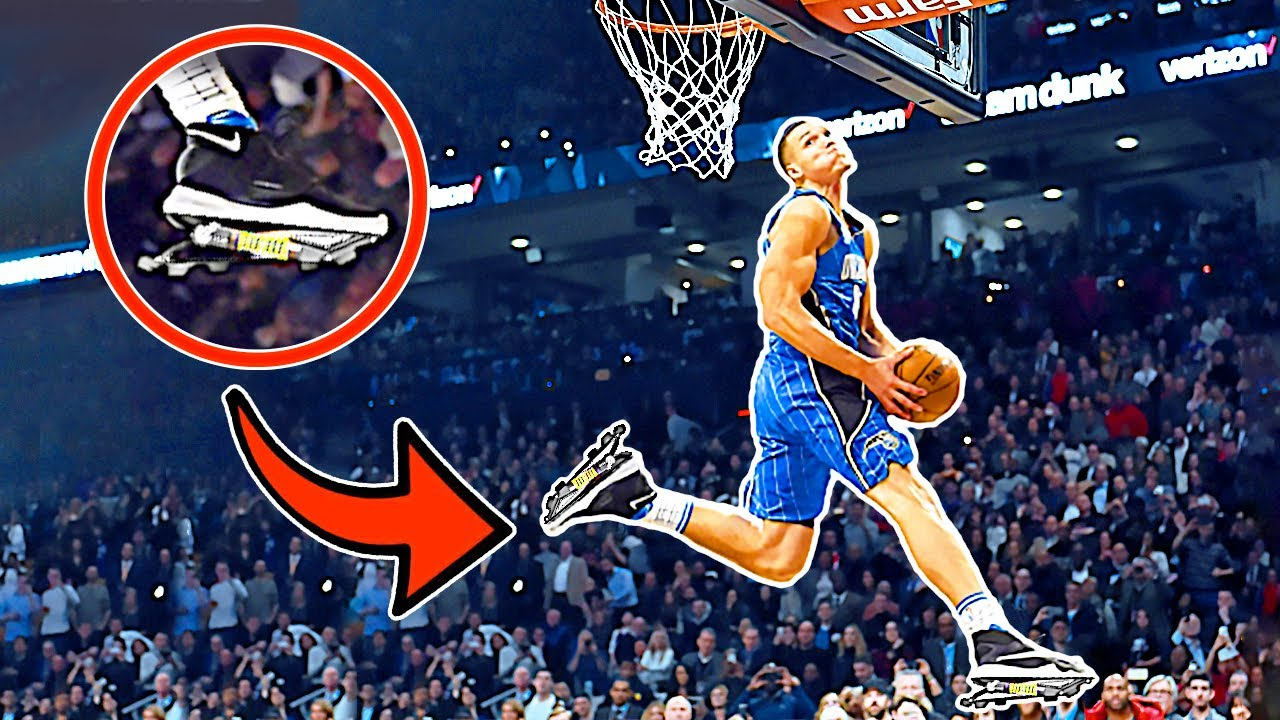 Download 10 NBA Players Caught CHEATING On Live TV!