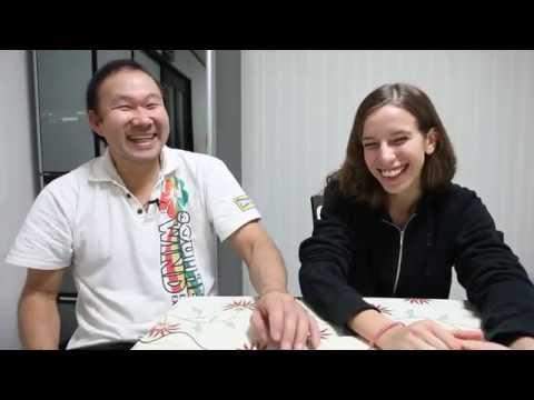 Struggles of Second Generation Brazilians in Japan