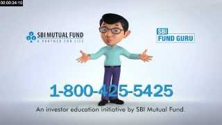 Get equity exposure with ease through ETFs | Gujarati | SBI Mutual Fund
