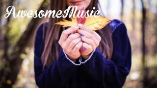 Video Ivan B - Teenage Dreamers [prod. SimsBeats] download MP3, 3GP, MP4, WEBM, AVI, FLV November 2017