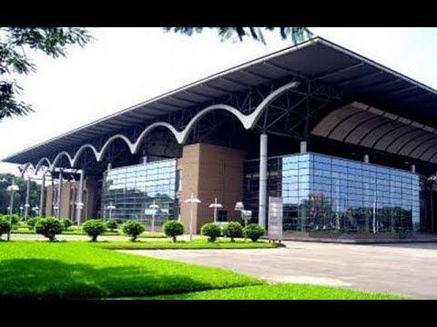 BRAC University National Career Fair-2019     Bangabandhu International Conference Center (BICC)