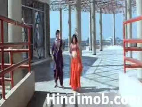 Imran hashmi songs - video dailymotion
