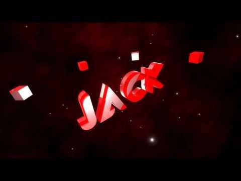 Intro Para Jackson_YT (sub) ya no mas intros