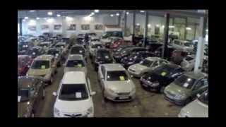 Как купить автомобиль в кредит в Автосалоне