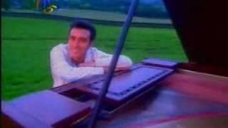 كاظم الساهر/فيديو كليب ها حبيبي