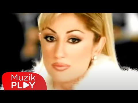 Muazzez Ersoy - Seni Seviyorum (Official Video)