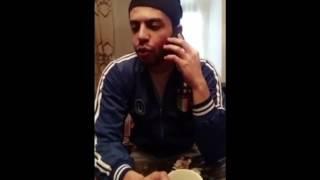 Прикол.азербайджанский прикол.ай нене.paltar yuan.ay mama.prikol.azeri prikol 2017
