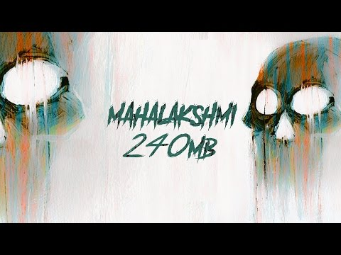 Mahalakshmi 240MB || Teaser || Latest Telugu Shortfilm 2017 || VMP || By Susheel Chowdary
