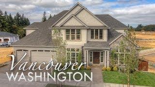 10510 NW 33rd Ave Vancouver Washington - Erickson Farms