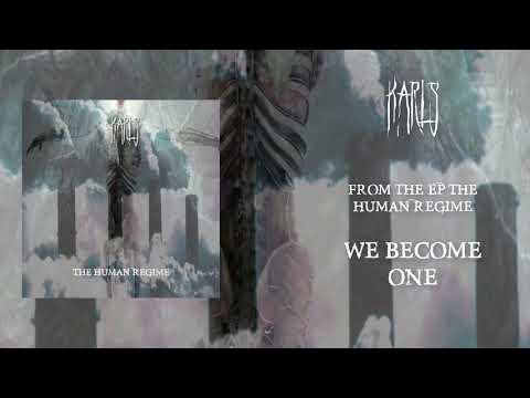 Karls -  We Become One (Official Audio)