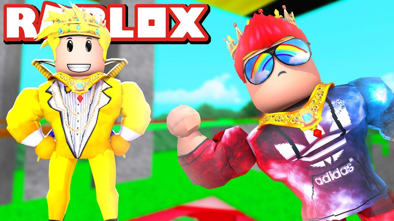Xonnek 22 Roblox Perfil Get Robux In Game