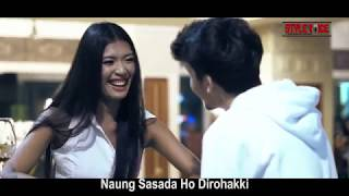 Download Mp3 Style Voice - Sasada Ho   Hanya Kau Seorang Dalam Hidupku