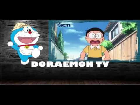 Doraemon Bahasa Indonesia Aku Doraemon Honekawa New 2016
