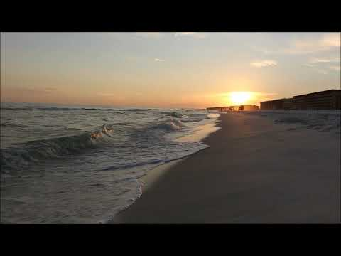 Welcome to the Emerald Coast.mp4 from YouTube · Duration:  2 minutes 14 seconds