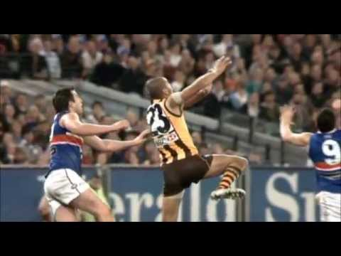 Lance Buddy Franklin - Buddy Legend - MUST WATCH THIS!!!