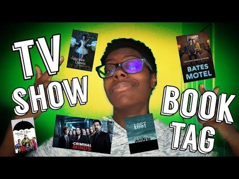 tv-show-book-tag-|-original