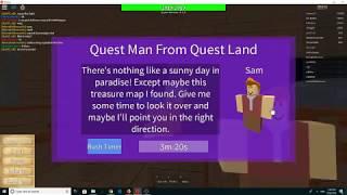 explodingtnt si Minecraft était un site de rencontres rencontres en ligne ne fonctionne jamais pour moi