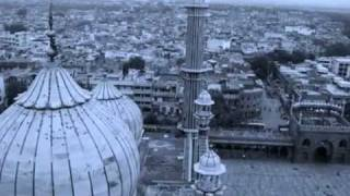 Ustad Shujaat Hussain Khan - Chhap Tilak Sab Chini - Amir Khusru - by roothmens