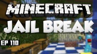 Break In Story Vault Code Roblox Break In Roblox Story Minecraftvideos Tv