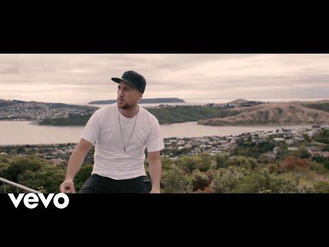 Tomorrow People - Writing's On The Wall (ft. Francis Kora)