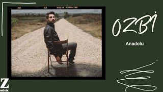 ozbi-anadolu-feat-ayfer-vardar-halk-edebiyat-2014-z-mzik-