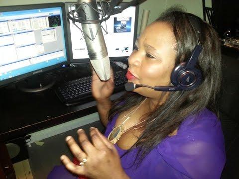 Swahili Talk Radio MATOKEO