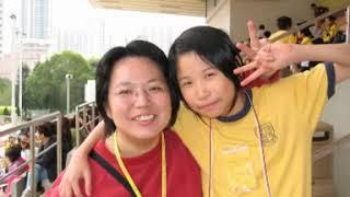 Publication Date: 2020-04-14 | Video Title: 迦密梁省德學校 06-07年度 第二十七屆畢業典禮回顧 pa
